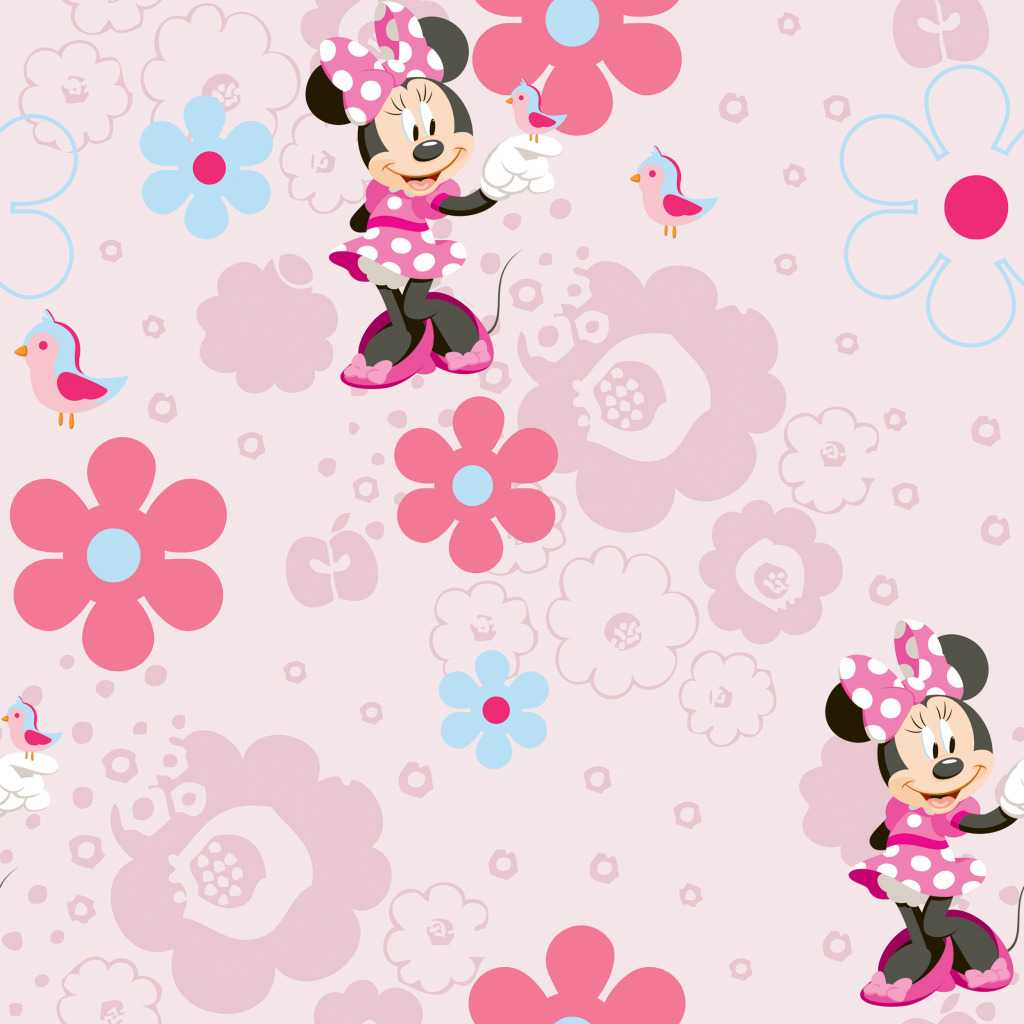 Tapety Disney Mickey